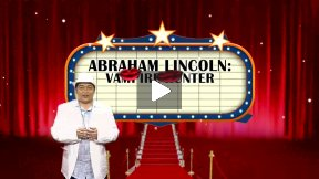 """Brave"" and ""Abraham Lincoln: Vampire Hunter"" Movie Reviews – Which One is My Pick of the Week?"