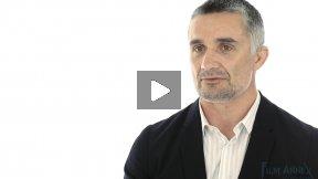 Francesco Rulli on Afghanistan and Veteran Entrepreneurship