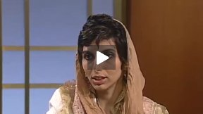 UN TV Afghanistan Economy and Education