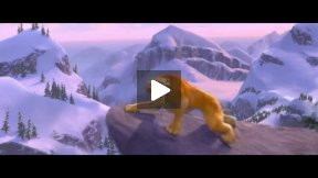 Ice Age 4 Continental Drift Movie Review