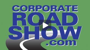 Corporate Road Show