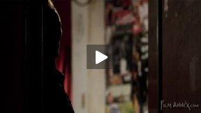 BLACKSTORY - Official Trailer