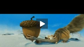 """Movie introduction: """"Ice Age4: Continental Drift"""" """"Seeking a Friend for the End of the World"""""""