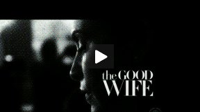 Introduction of The Good Wife