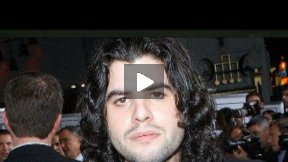 Death of Sage Stallone