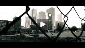 Los Angeles 2012 part 1