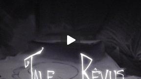 The Tale Of Mr. Revus - Trailer