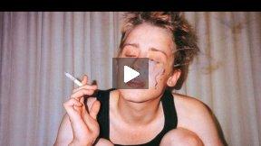 Inside Scoop EP 157: Elton John vs Madonna