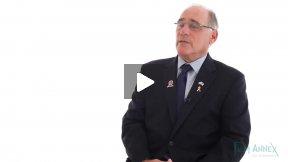 Stanley Wunderlich on Launchpad Investor Relations