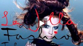 La Jolla Fashion Film Festival 2012