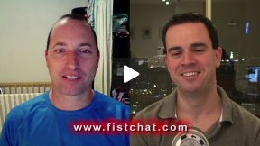 Apple Launches The iPhone 5 (FiST Chat 86)