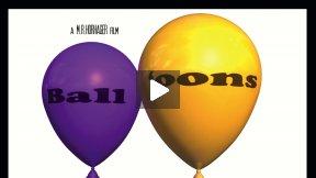 Ball'oons