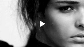 Luca Finotti ~ Fashion Film for DAZED & CONFUSED