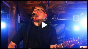 RUST captures The Smoking Popes