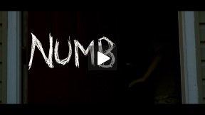 Ill Poetic | Numb