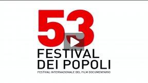 Interview Giovanni Cioni (CANTIERE PER ULISSE)