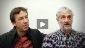 Interview Manuel von Stürler (HIVER NOMADE)