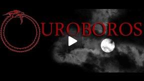Ouroboros Trailer