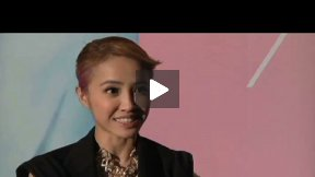 169-Interview of Jolin Cai