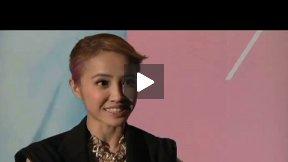 169-Interview of Jolin Cai