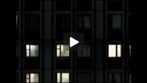 DOLPHIN - ROBOTS / ДЕЛЬФИН - РОБОТЫ