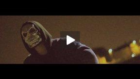 Jevon West - The Queen Is Dead