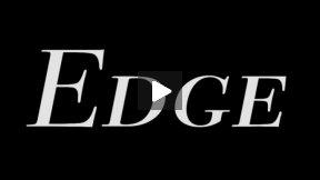 Edge - Trailer