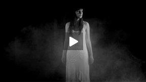 Calor humano, cortometraje de reflexion, felicidad - Trailer