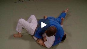 Mike Swain's Basic Judo: Ude-Garami (Entangled Arm Lock)