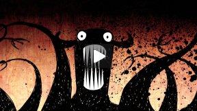 One Big Hapa Family - Todd Ramsay Animation Sequence