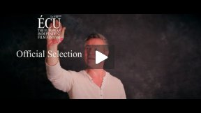 ÉCU President Scott Hillier about ÉCU 2013 Official Selection
