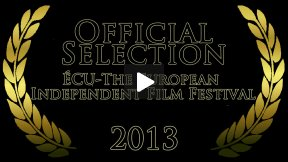 ÉCU 2013: Interview with Max Lincoln, director of Thyme