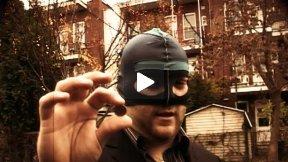 T4 Avengers - Trailer