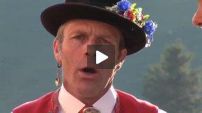 OTOH: Switzerland - Submission to ÉCU 2013
