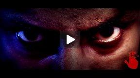 Elmala3ien (The Damned), full and free independent film by Spain-based filmmaker Miguel Ángel Font Bisier