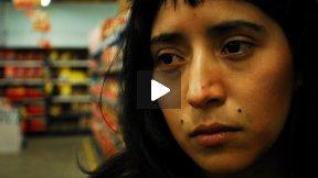 Antonia´s Way (El Paradero de Antonia) Trailer