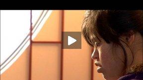 Promised Son (Hijo Prometido) Trailer