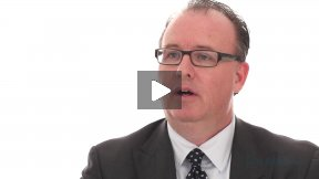Pactolus Private Wealth Management with Alan Harter, Managing Director