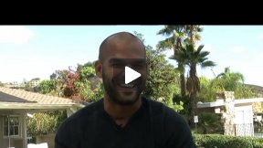Hello Hollywood EP173-Interview with Amaury Nolasco