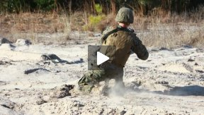 Corporals Course: Making Leaders