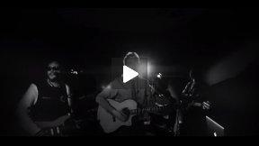 THE GRIM BROTHERS - AIRPLANE / БРАТЬЯ ГРИМ - АЭРОПЛАН  (Live in Garage Music)