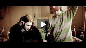 Linda feat. ST - Marijuana / Линда и ST - Марихуана
