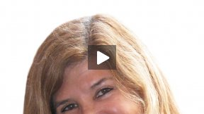 Women Empowerment with Debra Joester, President and CEO of Joester Loria Group