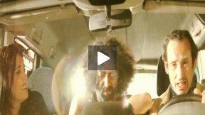 SHORT FILM - El Último Neandertal / The Last Neanderthal