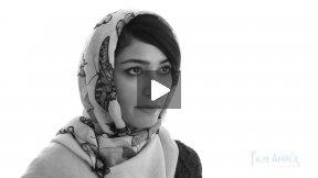 Sheryl Sandberg pushes women to
