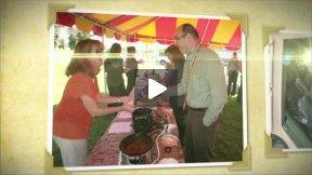Marine Corps Systems Command Family Readiness Program