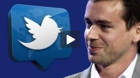 The Innovator: Jack Dorsey - 60 Minutes on CBS - The Afghan Perspective