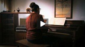 La Gran Final De Piano