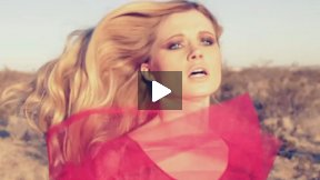 Lost a Fashion Film by Charles Lucima for Ben Trovato