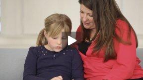 Aplicaciones en español de Cupcake Digital con Carmen Hernandez y Jennifer Powers